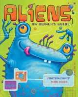 Aliens-Owners-Guide-PB-Cov