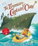 Captain-Claw-cover