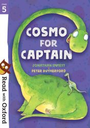 Cosmo-for-Captain-RWO-cover