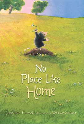 No-Place-Like-Home-(cover)