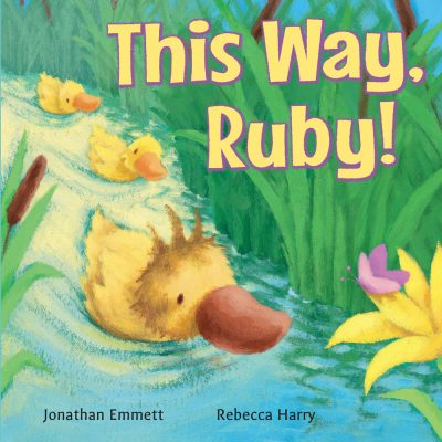 Ruby2cover