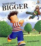 Someone-Bigger-cover