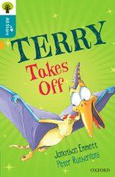 TerryTakesOff_CVR