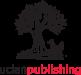 Uclan-publishing-logo