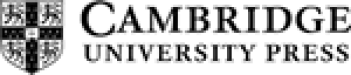 cuplogo