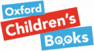 oxford-childrens-books-logo