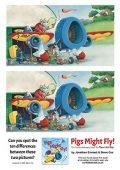 pigs.diff.icon