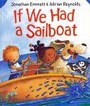 sailboat-cover
