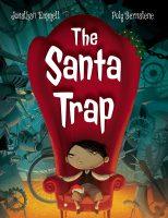 santa trap cover cropped