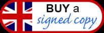 signedlink